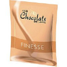 Sonstiges Chocolats Finesse